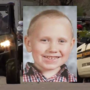 Autistic boy's father accused of killing him in Tennessee, hunt for body ongoing