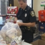 DEA holds National Prescription Drug Take Back Day