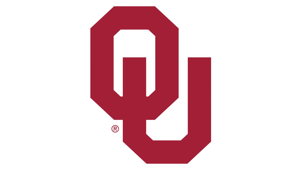 OU Sooners logo - provided by university 10 22 2019.jpg