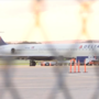 Smoke forces passenger plane to make emergency landing in Chattanooga Monday