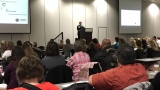 Annual brain injury conference focuses on latest treatment advancements
