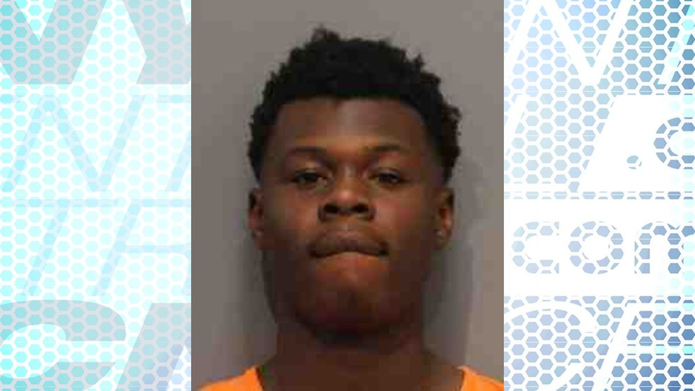 Syracuse teen admits to robbing Byrne Dairy in Auburn