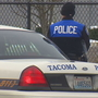 Tacoma police look for driver in fatal hit and run
