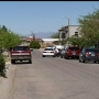 Sunland Park kidnapping 911 calls released, family fears suspects will return