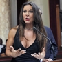 Kate del Castillo: I still want to make El Chapo film