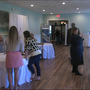 Food and beverage job fair held in West Ashley—but where were the applicants?