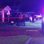 Beaumont police investigating after man shot to death while inside a car