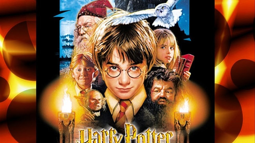 harry potter and the half-blood prince movie online no 11