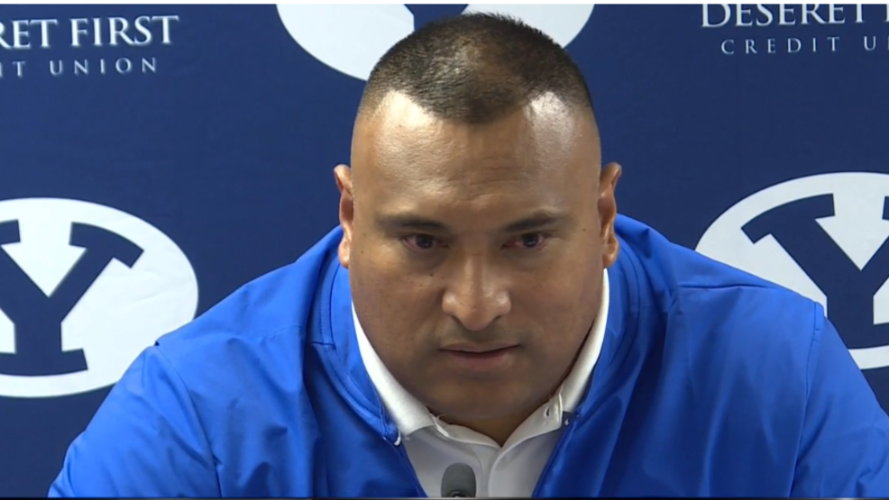 Sitake on Wisconsin.PNG