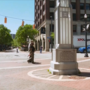 Kalamazoo Mall featured on PBS special about streets that changed America
