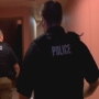 Two new Walla Walla police teams ready to target career criminals and gang activity