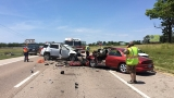 Three dead after head-on crash in Miller County, victims identified