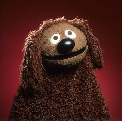 photo: muppet.wikia.com