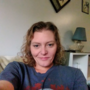 MISSING PERSON: Sturgis PD looking for missing 36-year-old female
