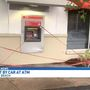 911 calls released in ATM crash in Boynton Beach