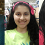 Amber Alert issued for 12-year-old girl, believed to have been abducted with grandmother