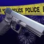 Man in critical condition after shooting in Kalamazoo
