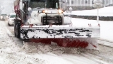 New changes to clear snowy streets faster in Omaha