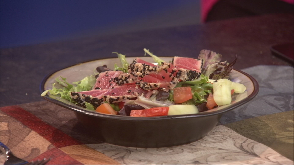 P-KITCHEN-AHI TUNA.transfer_frame_9015.jpg
