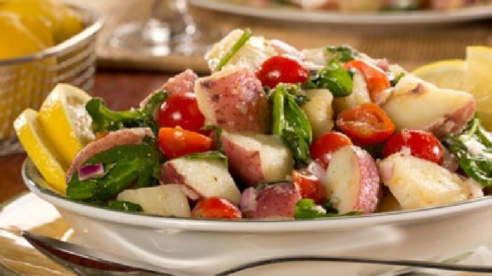 Lemon-Tuscan-Potato-Salad-OR-jpg.jpg