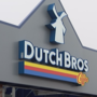 Grants Pass Police investigating armed robbery at Dutch Bros.