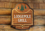 Lodge Pole Grill.jpg