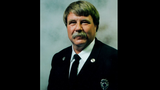 Firefighters mourn the passing of retired Yakima Fire Captain