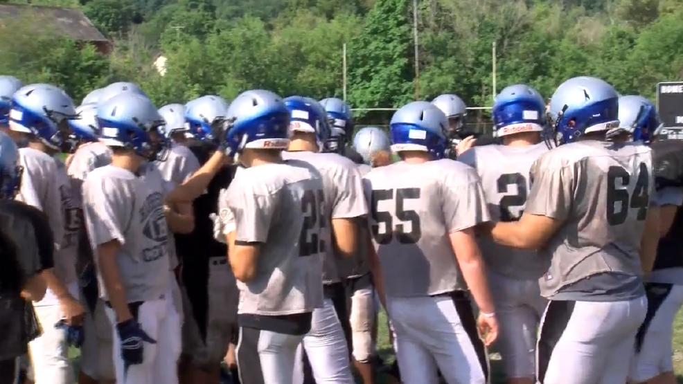 2016 Preview: Harrison Central Huskies