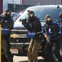 State facility offers law enforcement and first responders unique active shooter training