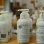 Heavenly Scents: Holy Aromas, All Good Things Store in Sylvania