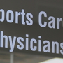 It's that time of the year: Back to school physicals for student athletes