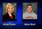 Reporter and photographer killed in Va.