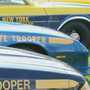 Trooper Dillon's killer set for release