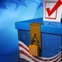 Missouri Municipal Election Results