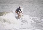 Folly Surfers 4.jpg