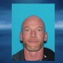 Mid-Missouri man wanted for allegedly shooting at Highway Patrol trooper