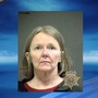 Woman pleads guilty to charges in DUII crash that killed pedestrian along Hwy 99W