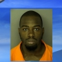 Conway man who shot at officers during chase through Myrtle Beach sentenced to 18 years