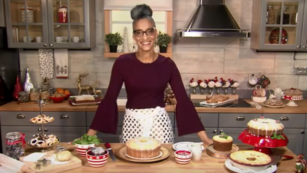 Carla Hall_The Chew.png