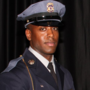 Family sues PG County for $75 million in 'friendly fire' killing of Detective Jacai Colson