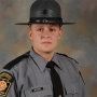 State troopers to honor Landon Weaver, others who lost their lives in the line of duty