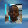 Missing 11-year-old from east Columbus found safe
