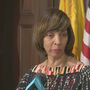 Baltimore Mayor vetoes minimum wage bill