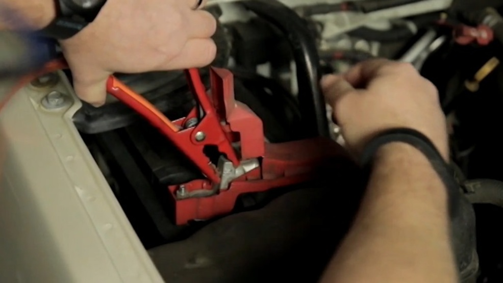 How long should your car battery last? | KHGI How Long Will Wiring Last on