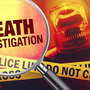 Deputies investigating death of 10 month old baby