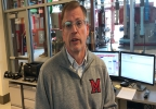 Doug Hammerle, Director of Energy Systems at Miami University.jpg