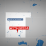 1 dead after Waupaca Co. crash