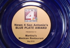 Martina's Blue Plate Award .jpg