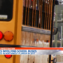 Channel 3 News investigates where school bus crashes happen and why